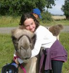 child-with-camel.jpg